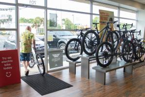 Buy Now KIDS/ADULT Trek,Kona,Specialized bikes with bikes frame