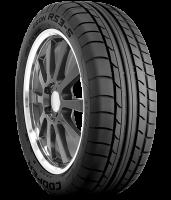 Cheap Car Tyres Online in Dubai, UAE