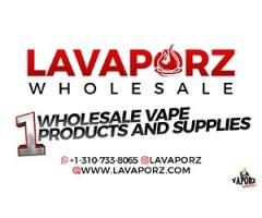 VAPE WHOLESALE - VAPE SUPPLIES ONLINE - CHEAP VAPE JUICE