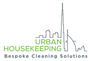 Special Offer For You! Diamond Cleaning Package by Urban Housekeeping. Book Your Maid Now!