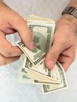 INSTANT LOAN FOR EMERGENCY WITHIN 1 HOUR