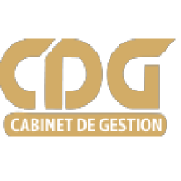 CDG Certification Ltd
