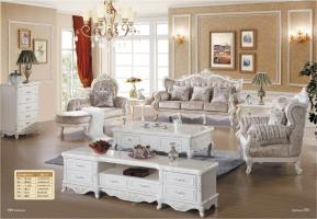 Furniture Buy & Sale Dubai
