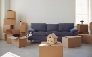 Al Zahra Furniture House Movers and Packers Abu Dhabi