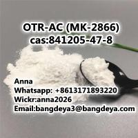 OTR-AC (MK-2866) cas:841205-47-8