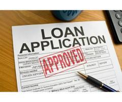 ATTENTION LOAN SEEKERS WE CAN SOLVE YOUR FINANCIAL PROBLEM