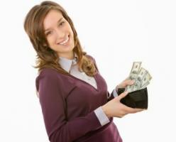 QUICK LOAN OFFER APPLICABLE LOAN AT 3% INTEREST RATE.