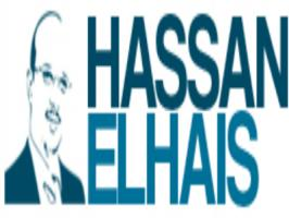 Mr. Hassan Elhais - An Experienced Extradition Lawyer in Dubai