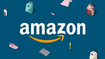 Amazon UAE Online Shopping Offers & Coupons