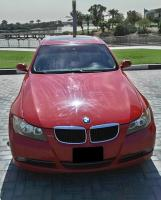 BMW 328i - Aed 29, 500 (Filipino owner) 2009