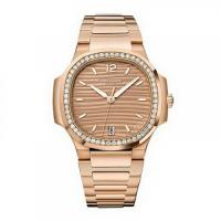 Buy Now Patek Philippe Nautilus Womens Watches Dubai