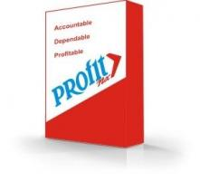 Best VAT Accounting Software for Trading, Retail, Textiles and Building Materials Businesses