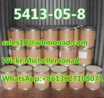 Buy Ethyl 3-Oxo-2-Phenylbutanoate Supplier CAS�5413-05-8 with High Quality