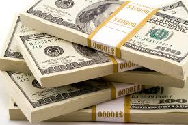 WE GIVE OUT LOAN 3 AT AFFORDABLE INTEREST RATE