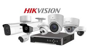 Best Buy Security CCTV Camera  Installation Online