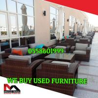 0558601999 WE BUYER USED FURNITURE AND HOME APPLINCESS