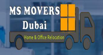 Cheap Movers and Packers in Dubai