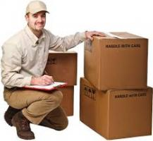 SB Professional Movers and packers Dubai l