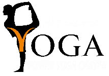 Weight Loss classes | Sujana Power Yoga