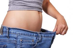 What are benefits of Slimming Treatment?