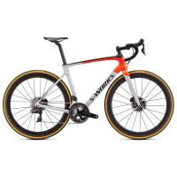 2020 Specialized S-Works Roubaix - Shimano Dura-Ace Di2 Road Bike (IndoRacycles)