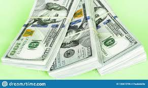 DO YOU NEED URGENT CASH OFFER IF YES CONTACT US