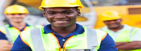 Quality Manpower Services in Dubai