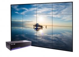 Video Wall Rental in Dubai for your Events