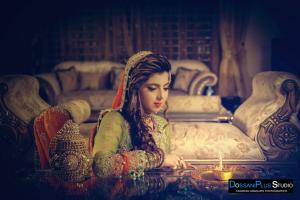 Best Wedding Photographer Pakistan Dubai Wedding Photography
