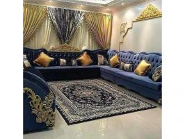 050 8 11 480 BUYER USED FURNITURE IN DUBAI