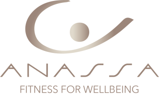 Anassa Fitness Club