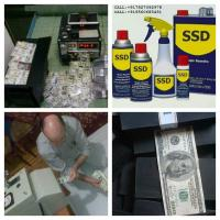 GET BEST QUALITY SSD CHEMICAL SOLUTION FOR CLEANING BLACK MONEY HERE CALL +27782364986,IN SAUDI ARABIA,SOUTH AFRICA