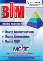 Learn BIM Courses, Become a Star Player in Construction Industry!