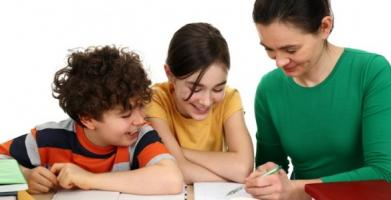 Homeschooling and Tutoring Classes in Dubai