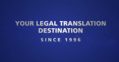 Communication Legal Translation Dubai