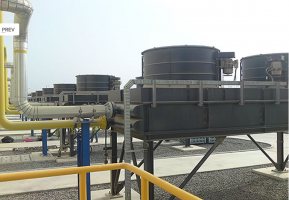 Air Cooled Heat Exchanger Manufactures in India
