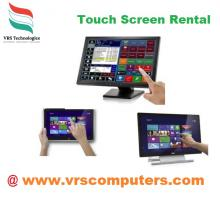 Rent Touch Screens for Events in Dubai UAE