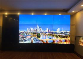 Call @054-4653108 - Video Wall Rental Dubai