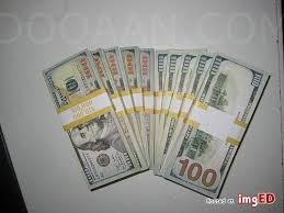 DO YOU NEED URGENT LOAN TO SOLVE ALL YOUR FINANCIAL ISSUE
