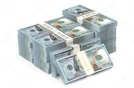 APPLY FOR URGENT LOAN OFFER TO SETTLE YOUR FINANCIAL ISSUE
