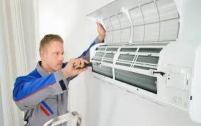 Home Appliances Repair In Dubai