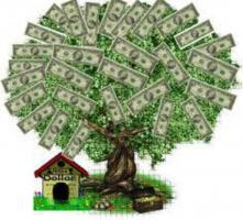 $$$ PRRSONAL LOAN FROM $5000 TO $500,000,00 APLY NOW