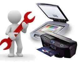 Printer Repair Dubai - Printer Repair Services Dubai