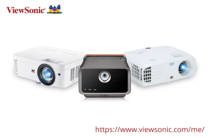 Best Home Cinema Portable Projector with 1080p Resolution