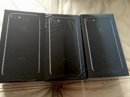 iPhone 7 Plus Factory Unlocked (Latest Model)