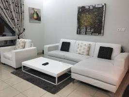 050 88 11 480 BUY HOME USED FURNITURE BUYER IN DUBAI