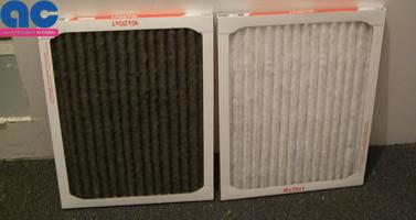 Ac Repair: 3 AC Tips to Boost Your Indoor Air Quality