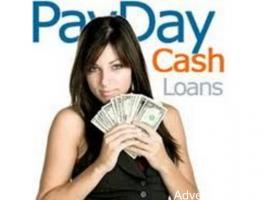 APPLY FOR LOAN TO SETTLE YOUR EMERGENCY ISSUE