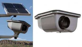 Explosion Proof CCTV Camera Can Easy your Work