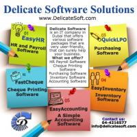 Software Company in Abu Dhabi ,UAE 044216577